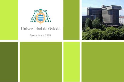 Unidad de Investigación en Emergencia y Desastre (UIED)
